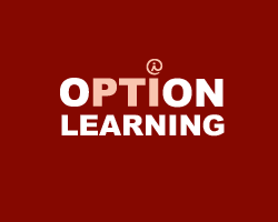 OptionLearning